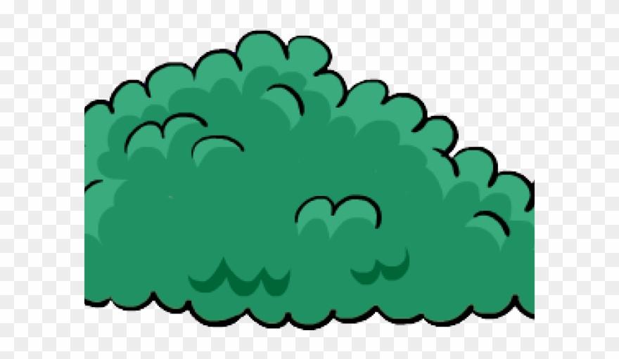 Bush png pinclipart . Bushes clipart cartoon