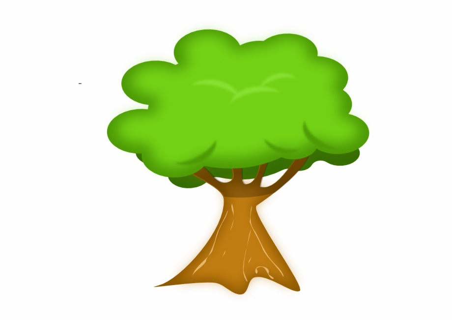 Bush Clipart Animated Bush Animated Transparent Free For Download On Webstockreview 2021 Here you can explore hq cartoon tree transparent illustrations, icons and clipart with filter setting like size, type, color etc. bush clipart animated bush animated