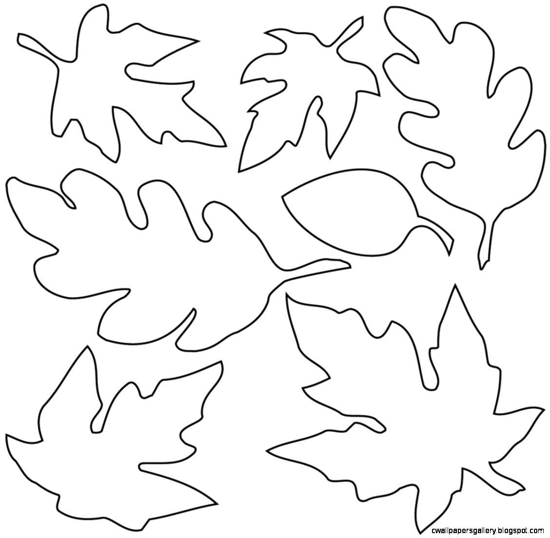 Bush clipart black and white. Leaves cilpart splendid design