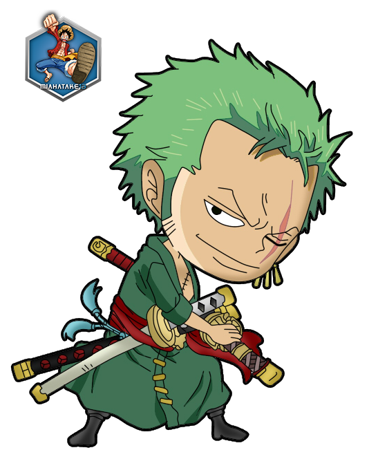 Download one piece chibi. Swimsuit clipart animated