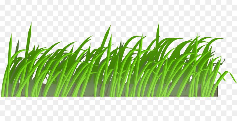 Bush clipart comic. Lawn mower cartoon clip