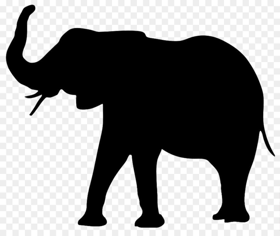 Asian elephant african clip. Bush clipart forest