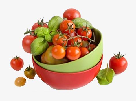 Bowl of good to. Bush clipart fruit
