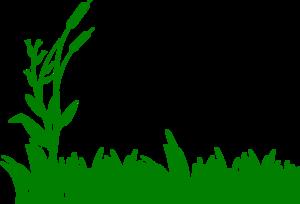Marvelous ideas clip art. Clipart grass printable