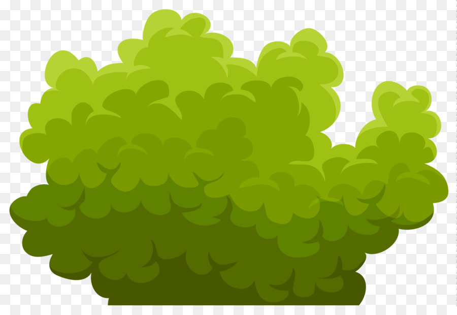 Clip art green bush. Clipart grass shrub