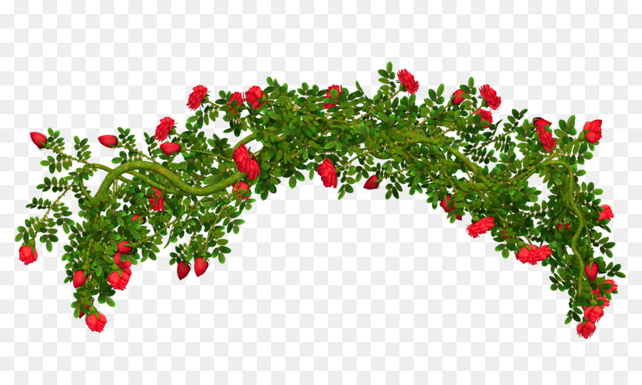 Rose shrub clip art. Bushes clipart green bush