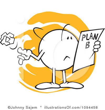Plan clip art free. Planning clipart planned