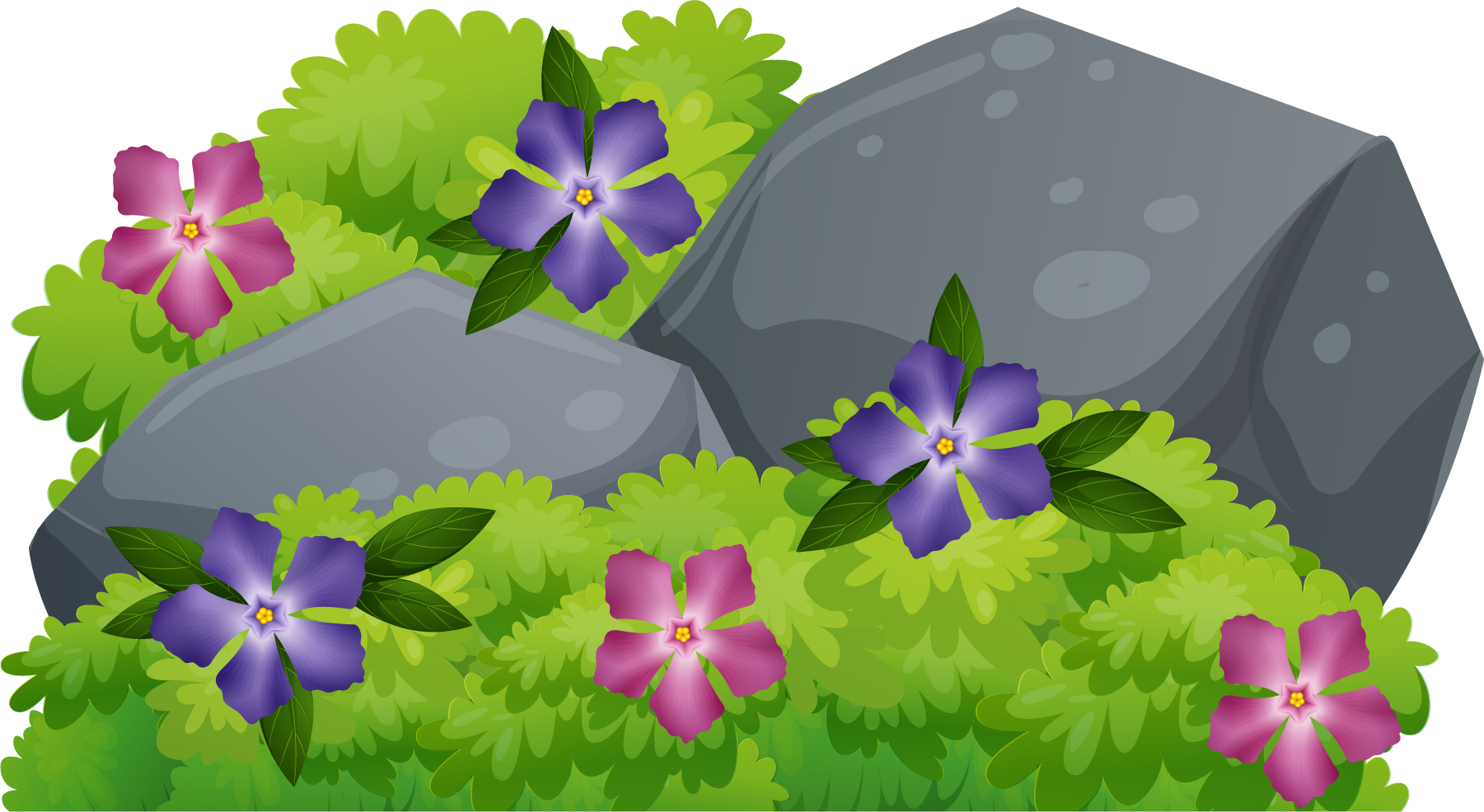 Transparent free images only. Clipart png bush
