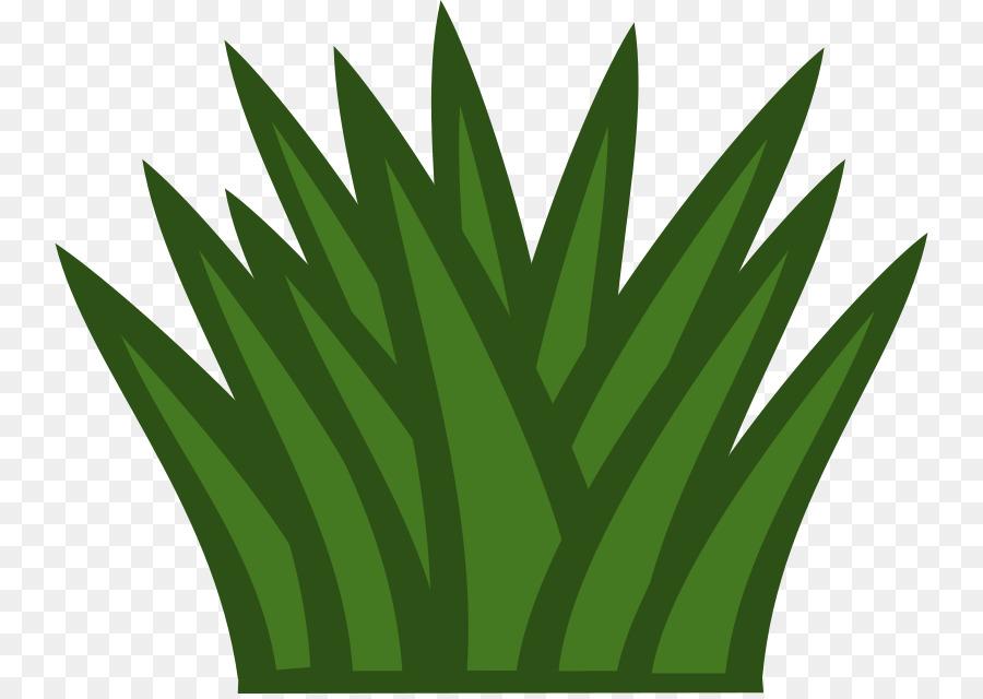 Bush clipart shrubbery. Shrub free content clip