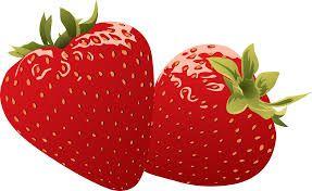Image result for egypt. Bush clipart strawberry