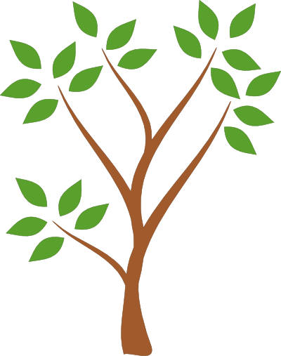 Seedling clipart clip art. Free animated pictures of