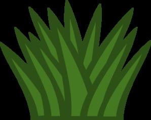 Images clipartpanda com cactus. Bush clipart clip art