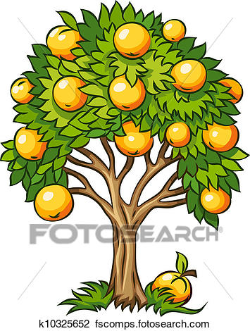 Bushes clipart fruit. Bearing plants clipartuse of