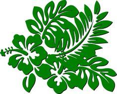 Trees clip art rainforest. Bushes clipart jungle