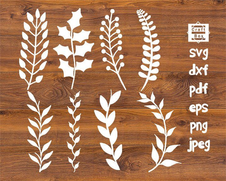 Pin on craftbox . Bushes clipart svg