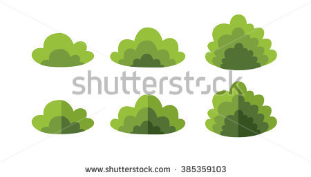 Bushes clipart tree. Free on dumielauxepices net