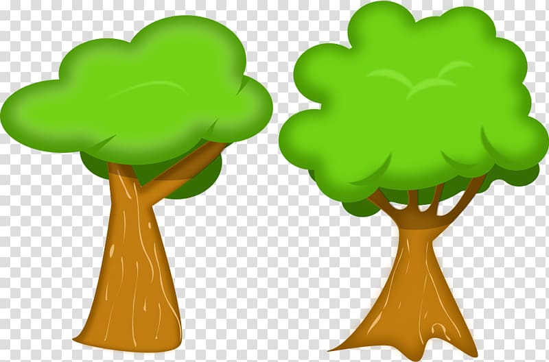 Bushes clipart tree. Shrub free content cartoon