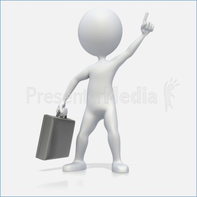 Free for powerpoint presentations. Business clipart animated