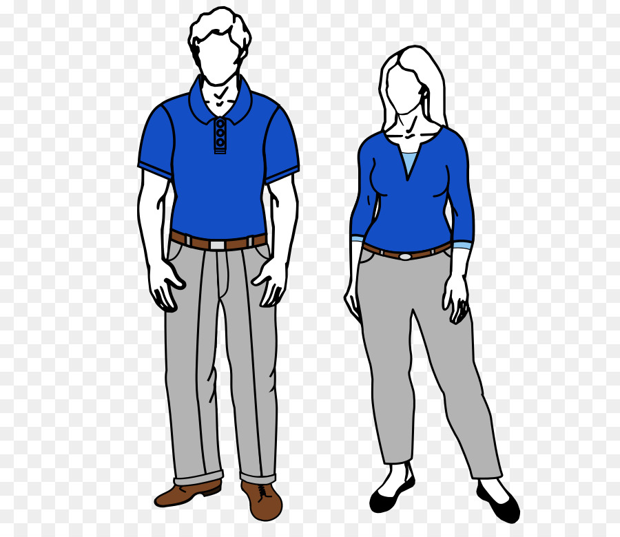 Business clipart business attire. Casual clothing dress code