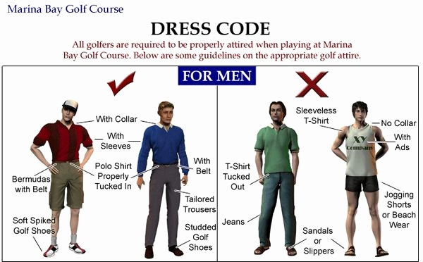 Business clipart business attire. Professional awesome image of