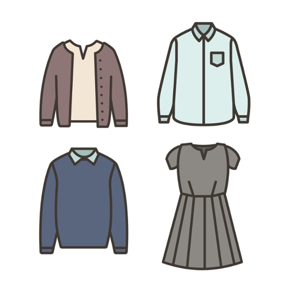 Business clipart business attire. Nca employer events now