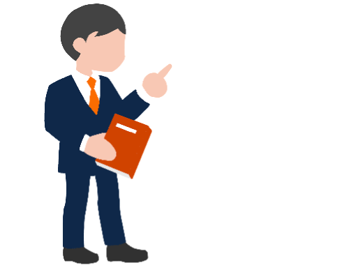 Survey on future of. Business clipart business collaboration