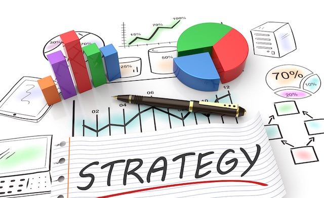 Business clipart business growth. Top ways to sustain