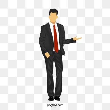 Male clipart corporate man. Business png vector psd