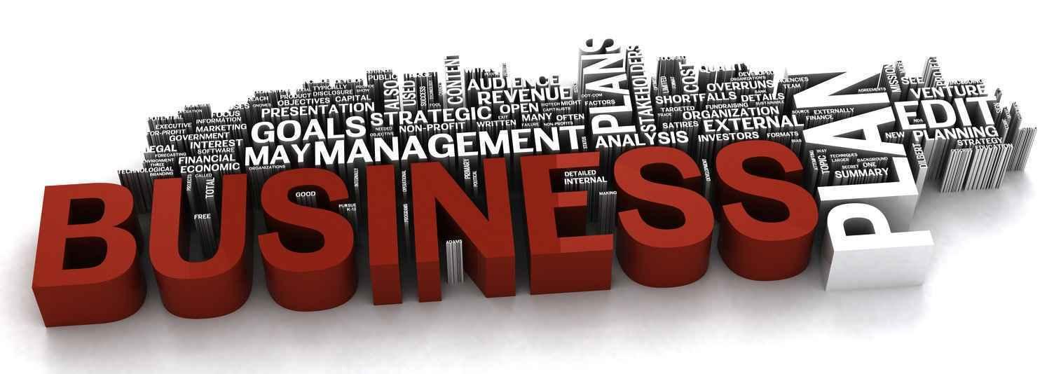 Environment assignment help writing. Business clipart business management