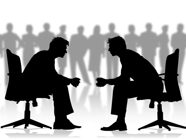 How to avoid a. Business clipart business partner