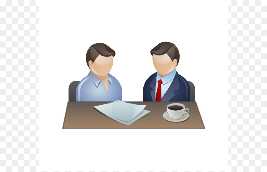 Meeting businessperson clip art. Business clipart business person