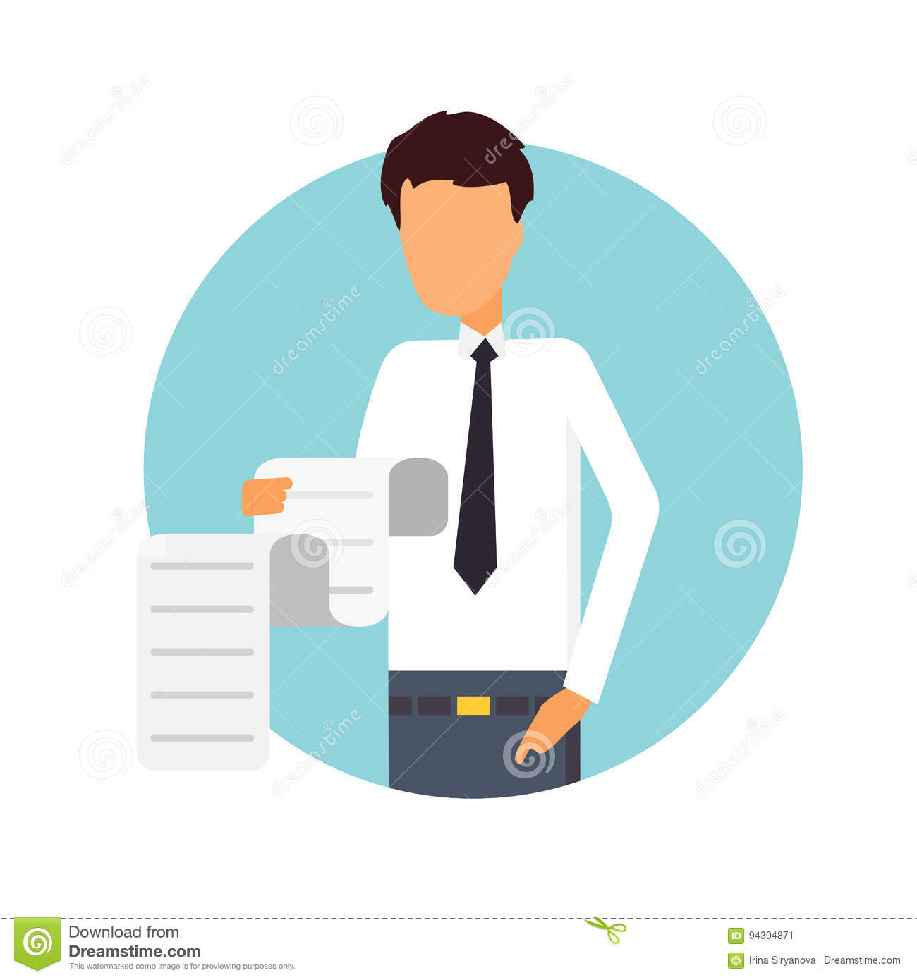 Business clipart business person. Lot