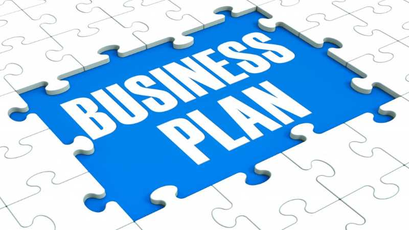 Business clipart business plan. Why plans are a