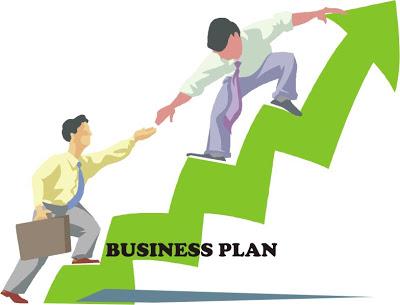 Term paper write a. Business clipart business plan