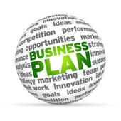 . Business clipart business plan