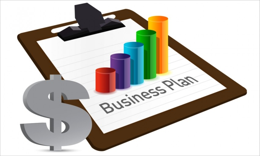 reasons that make. Business clipart business plan