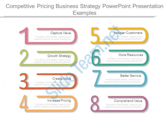 Business clipart business strategy, Business business