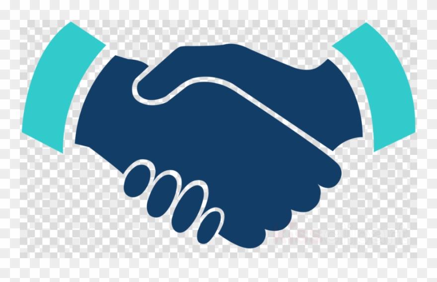 Joint venture clip . Business clipart partnership