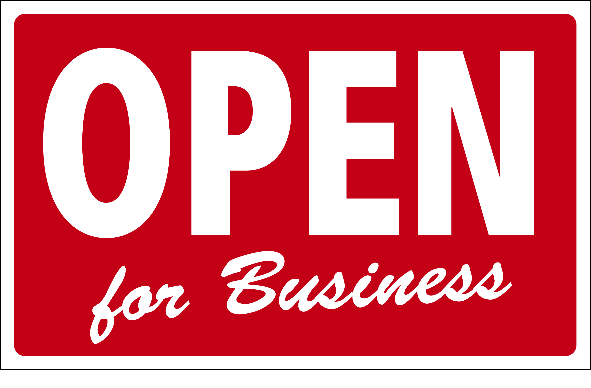 Business clipart shop. So you want to