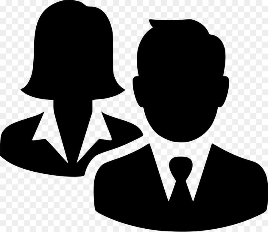Business clipart silhouette. Background company