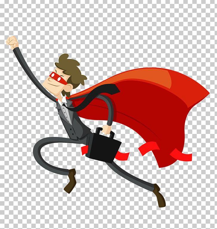 Batman industry marketing png. Business clipart superhero