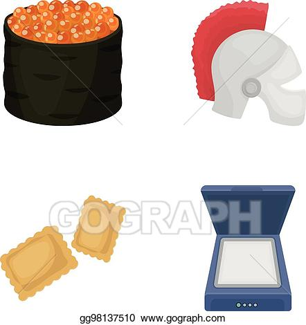 Business clipart trade. Vector history tourism and