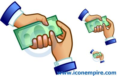 Cilpart exclusive ideas . Business clipart trade