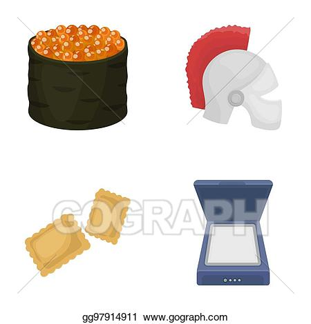 History tourism and other. Business clipart trade