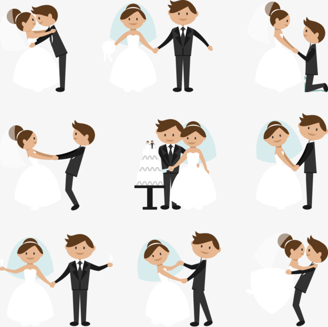 People png images download. Business clipart transparent background