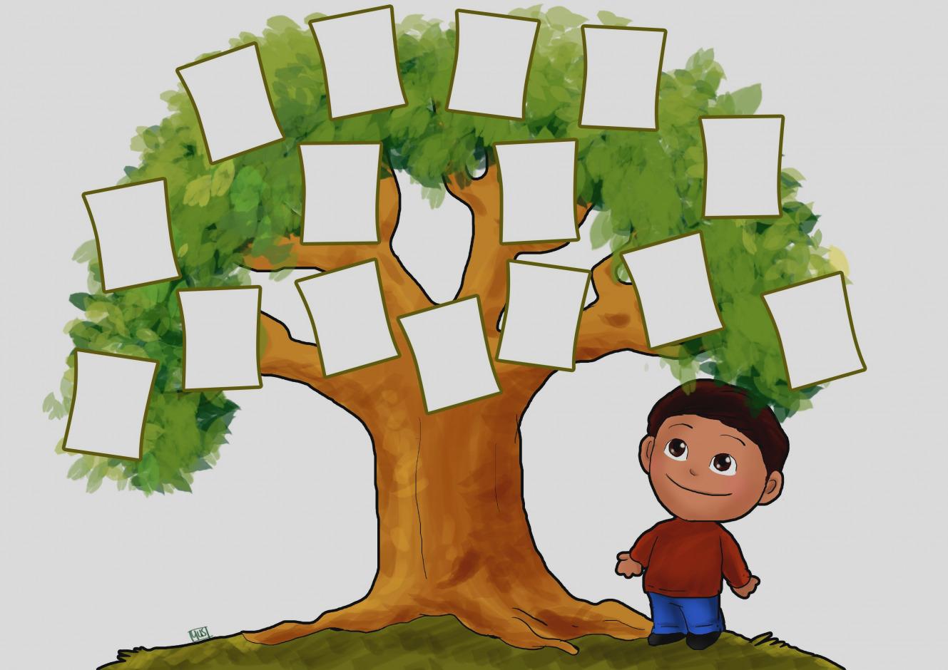 Business clipart tree. Latest google clip art