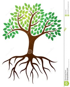 Business clipart tree. Earth day green tips