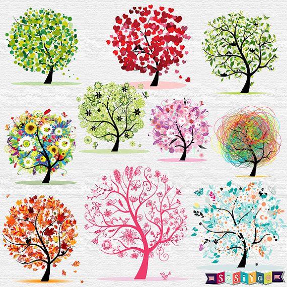 Business clipart tree.  best clip art