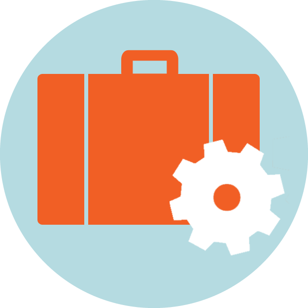 Business icon png. Icons vector free and