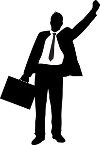 Free image best of. Businessman clipart